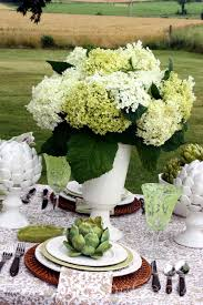 centerpieces 5 tips for a beautiful centerpiece part ii in a tablescaping