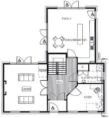 georgian style home plans georgian style house plans planting for fall flowers