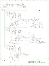 drone electronic schematics this website has a lot more