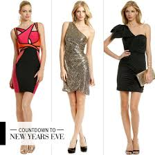dresses for new year rent the runway dresses for new year s popsugar fashion
