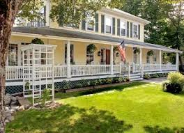 Bed And Breakfast Bar Harbor Maine Holbrook House Bed And Breakfast Bar Harbor Maine Maine