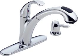 Good Kitchen Faucet by Kitchen Faucets Kitchen Sink Faucets Within Good Choosing The
