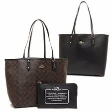 coach bags and purses on sale up to 70 at tradesy