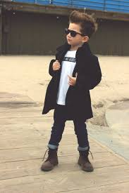 styles for 17 years old boys 17 little boys with amazing fashion style mommy gone viral