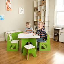 Fun Chairs For Bedrooms by Modern Kids Table And Chairs Table And Chairs Technology And