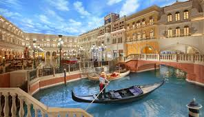 Venetian Las Vegas Map by Free Attractions In Las Vegas Your Premier Team Of Las Vegas