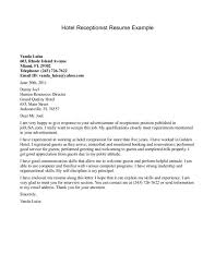 practicum cover letter cover letter cover letter for best cover letter