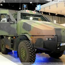 renault sherpa military sherpa u2013 military in the middle east