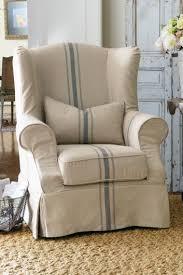 Best  Chair Slipcovers Ideas On Pinterest Dining Chair - Slipcovers for living room chairs