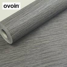 buy wallpaper grasscloth and get free shipping on aliexpress com