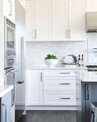 white kitchen backsplash white kitchen backsplash with inspiring white 19251