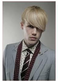 mens haircut hipster as well as cool men straight hair u2013 all in