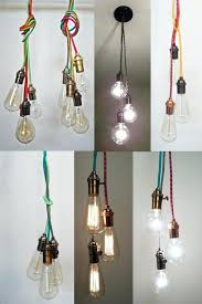 chandelier wiring kit chandelier wiring diagram u2013 edrex co
