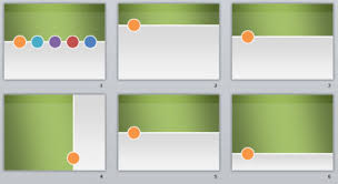 tutorial powerpoint design the rapid e learning blog layouts of the free powerpoint elearning