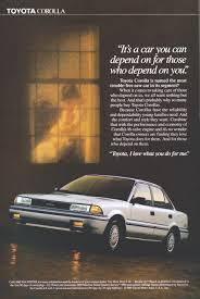 toyota corolla manual transmission problems toyota corolla advertisement gallery