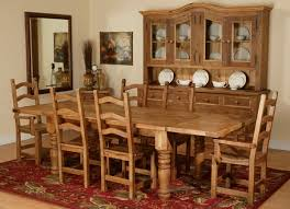Unusual Dining Room Tables 213 Best Unique Dining Tables Images On Pinterest Unique Dining