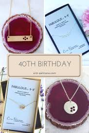 Gift For Wife The 25 Best Birthday Gift For Wife Ideas On Pinterest Wife