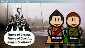 Blind Ambition In Macbeth Ambition U0026 Power Quotes In Macbeth Video U0026 Lesson Transcript