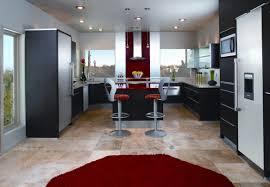 Kitchen Design Showroom Horrible Illustration Of Isoh Memorable Mabur Elegant Munggah