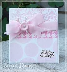 scrapbook mania more best wedding wishes