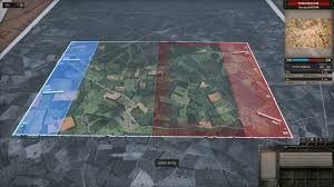 Launch Maps Steam Community Guide Maps For Steel Division Normandy 44