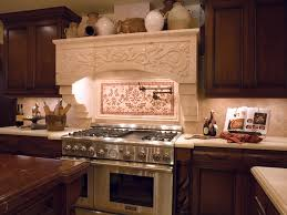 glass countertops kitchen cabinets in spanish lighting flooring