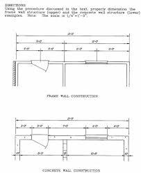 How To Draw Sliding Doors In Floor Plan Honors Arch Ii Ahs Drafting Drawing Sliding Doors On Floor