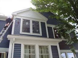 Estimate Cost Of Vinyl Siding by Vinyl Siding Price Maine Siding Contractors Maine Free Roofing