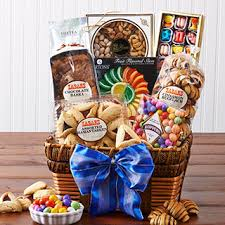 zabar s gift baskets 10 gift cards gift baskets boxes zabar s