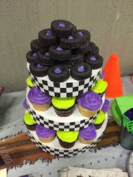 monster truck shows in indiana monster jam birthday ideas oreo cake pop tires monster jam