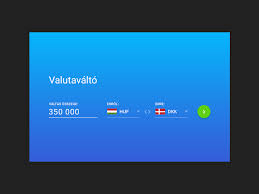 Currency Converter Collect Ui Daily Inspiration Collected From Daily Ui Archive And