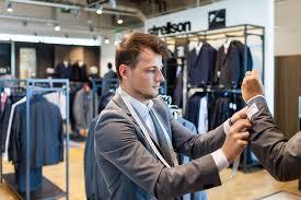 Suche K Henm El Robert Ley Fashion Stores