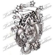 good luck symbols tattoo tattoo designs koi fish tattoo designs
