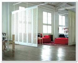 Room Divider Curtains Curtain Room Divider Lovely Room Divider Curtain Room Divider