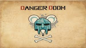 Danger Doom Sofa King by Danger Doom The Mouse And The Mask Album Review U2013 Wiseguyjukebox