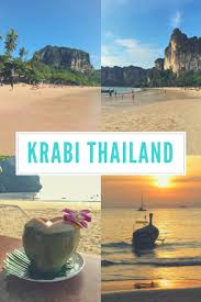 best 25 ao nang hotels ideas on pinterest ao nang hotels in