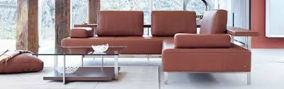 g nstiges sofa 18 sofa dagn 230 s m 248 bel autopolstring og