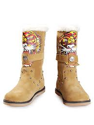 womens boots burning womens ed hardy boots ed hardy outlet store ed hardy t