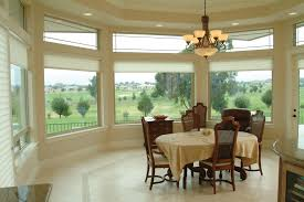 casement u0026 picture windows bright u0026 breezy window concepts of