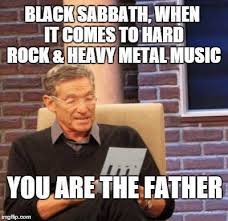 Black Sabbath Memes - war pigs black sabbath tribute home facebook
