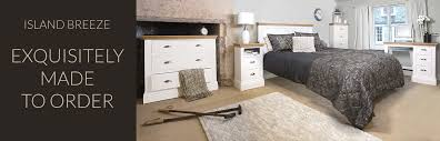 Bedroom Furniture Painted Island Breeze Bedroom Furniture Painted Bedroom Furniture