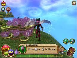wizard101 pink dandelions wizard101 basics for beginners