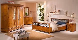 schlafzimmer kiefer massiv landhausstil schlafzimmer kiefer rheumri