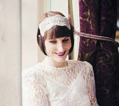 a fabulous vintage glamorous great gatsby styled bridal shoot at