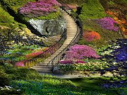 download beautiful gardens pictures michigan home design