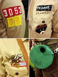 spirit halloween greensboro nc moonrise kingdom suzy costume cat check let me entertain you