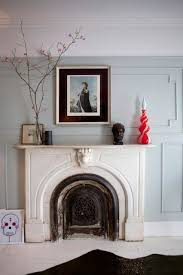 3469 best color u0026 paint inspirations images on pinterest blue