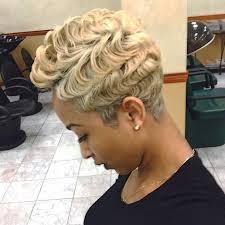 black soft wave hair styles blonde waves salonchristol http community
