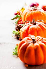 top 10 must thanksgiving free printables titus