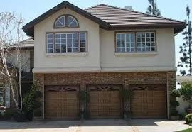 Overhead Door Model 551 Premium Garage Door Gate Repair Stevenson Ranch 661 551 1198